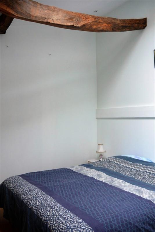 Vente maison / villa Poiroux 218400€ - Photo 9