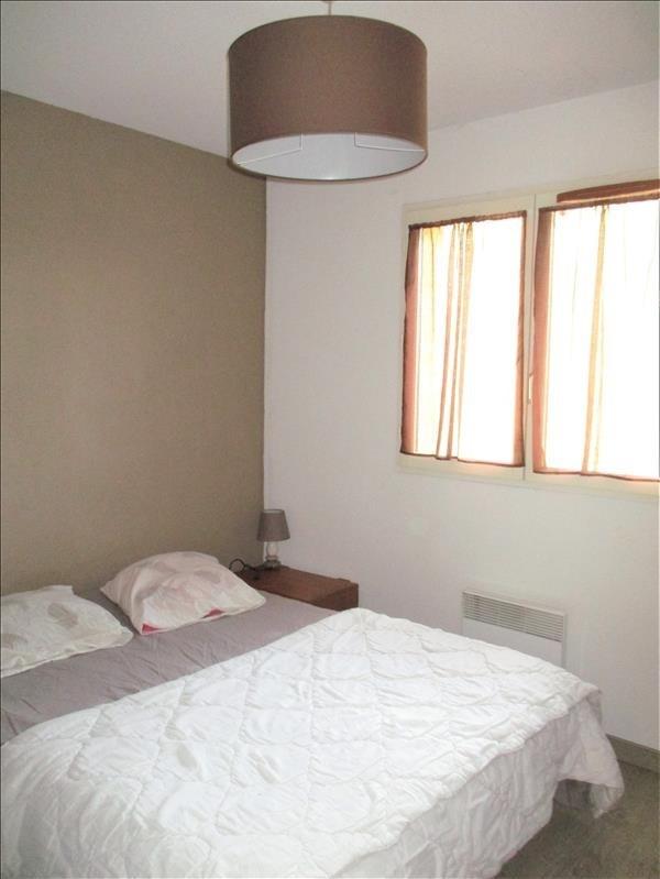 Venta  apartamento Grenade 104000€ - Fotografía 5