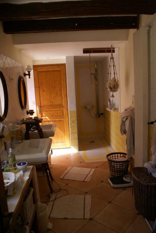 Venta  casa Marolles les braults 157250€ - Fotografía 6