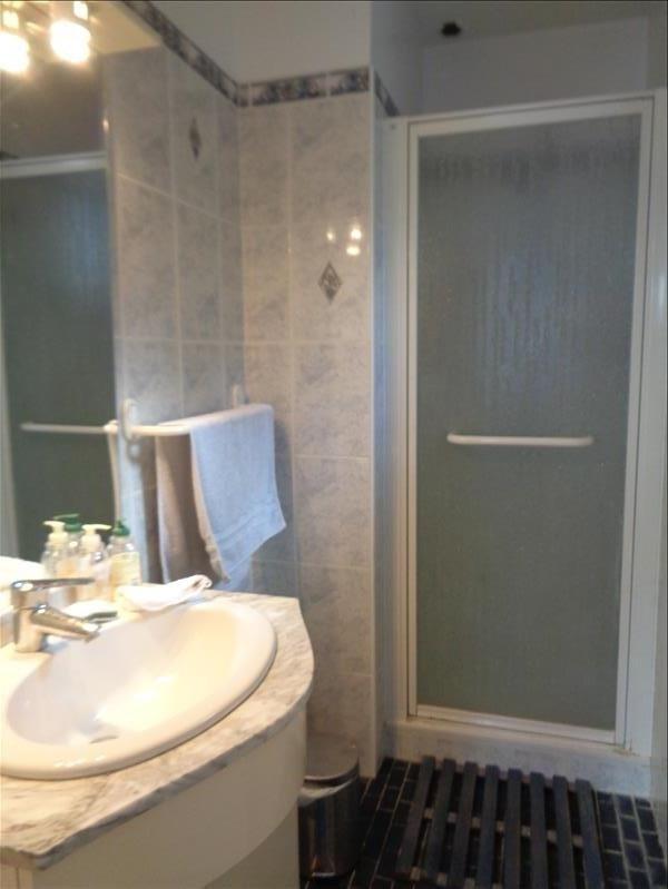 Sale house / villa Orsay 389000€ - Picture 7