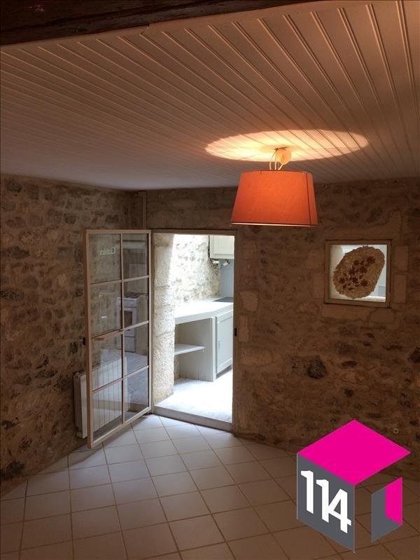 Location maison / villa Baillargues 1110€ CC - Photo 3