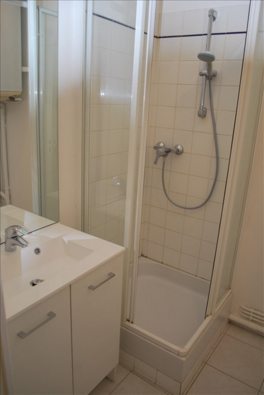 Rental apartment Rambouillet 890€ CC - Picture 3