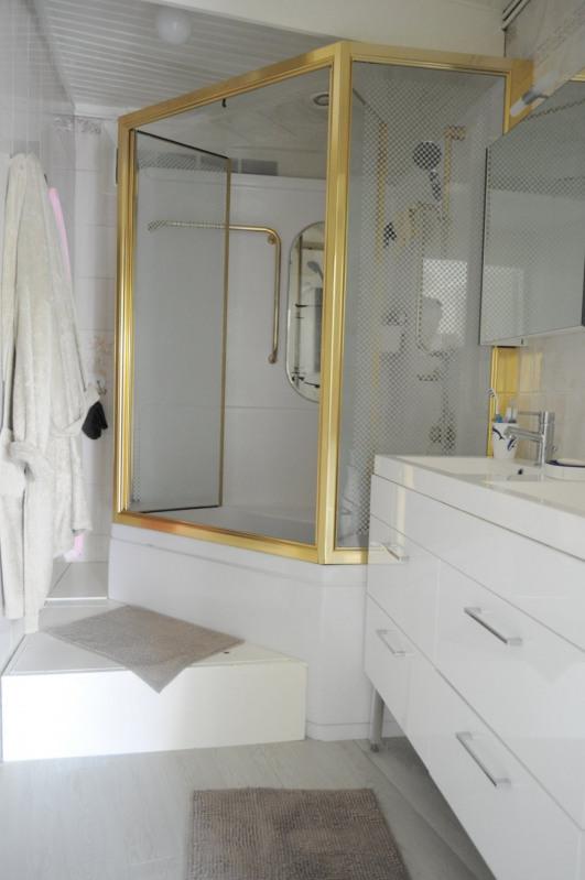 Vente maison / villa Clichy-sous-bois 285000€ - Photo 10