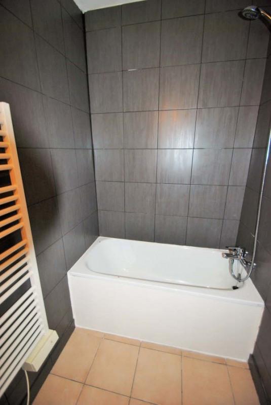 Verkoop  appartement Bezons 129000€ - Foto 4