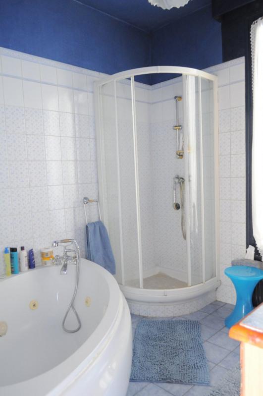 Sale house / villa Villemomble 625000€ - Picture 10