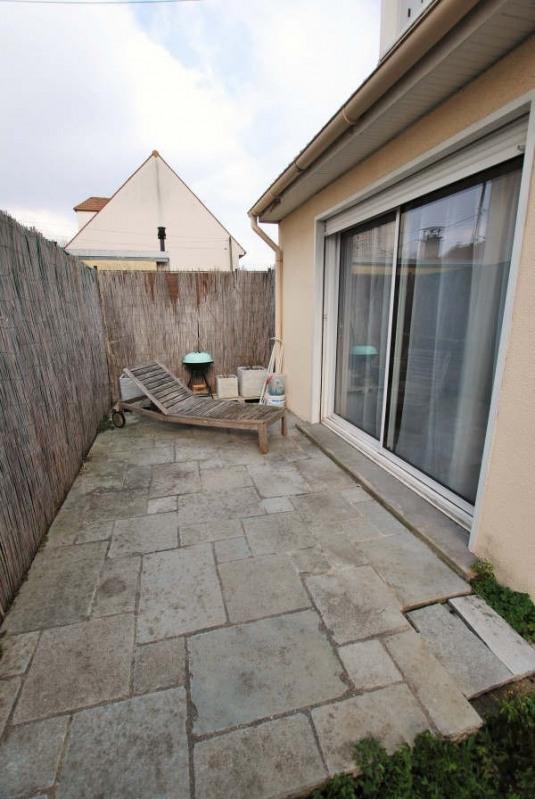 Vendita appartamento Bezons 229000€ - Fotografia 5