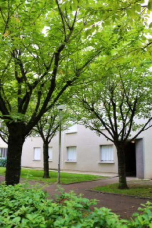 Location appartement Sartrouville 985€ CC - Photo 7