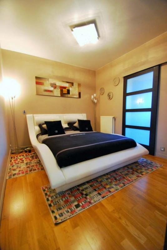 Verkoop  huis Bezons 440000€ - Foto 4