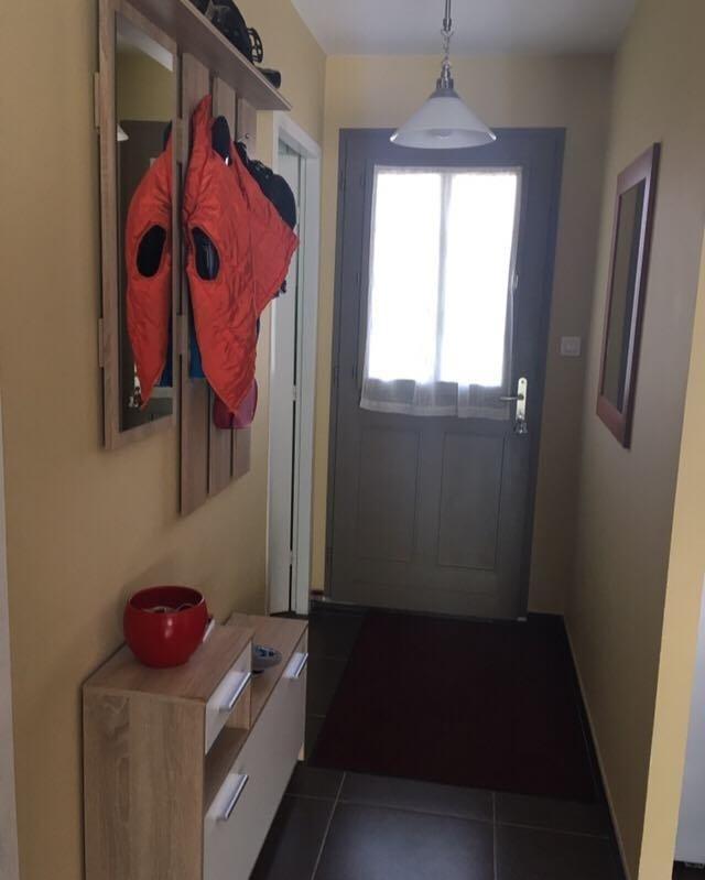 Vente maison / villa Niort 227000€ - Photo 4