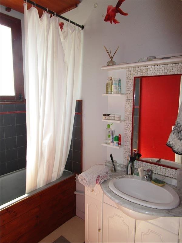 Rental apartment Caen 840€ CC - Picture 5