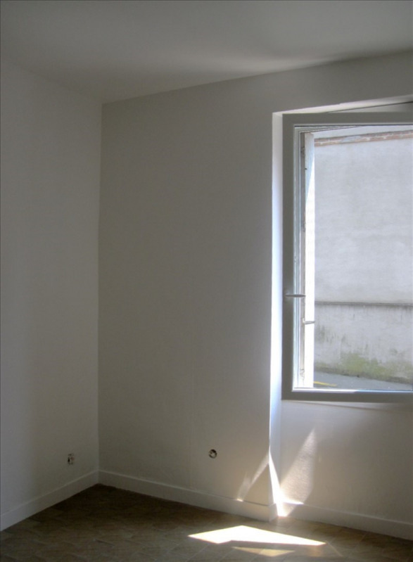 Rental apartment Toulouse 340€ CC - Picture 3