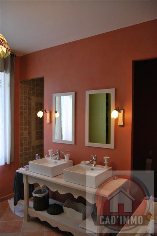Vente de prestige maison / villa Monbazillac 651000€ - Photo 13