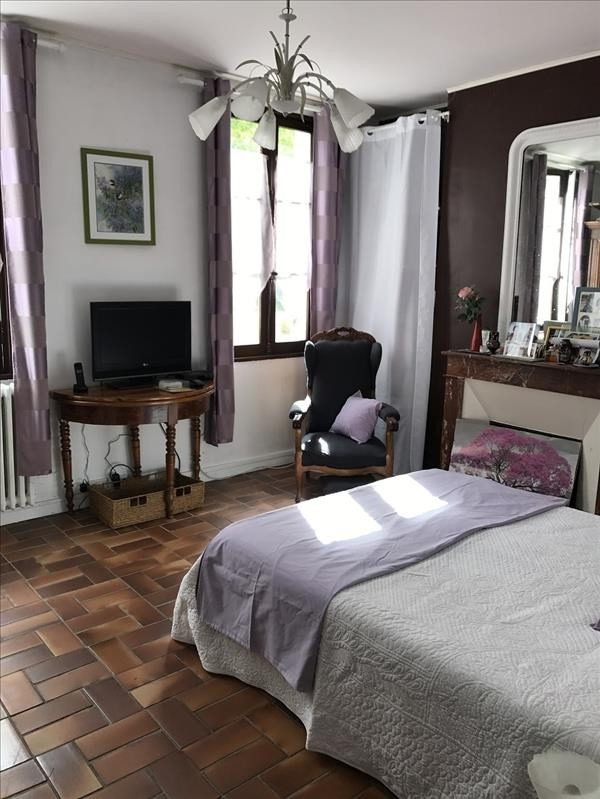 Vente maison / villa Lue 286000€ - Photo 5