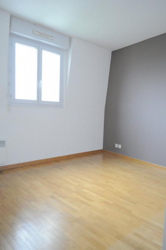 Sale apartment Villemomble 350000€ - Picture 7