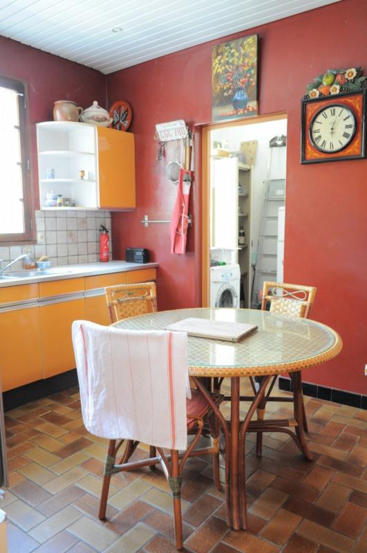 Sale house / villa Villemomble 526000€ - Picture 6