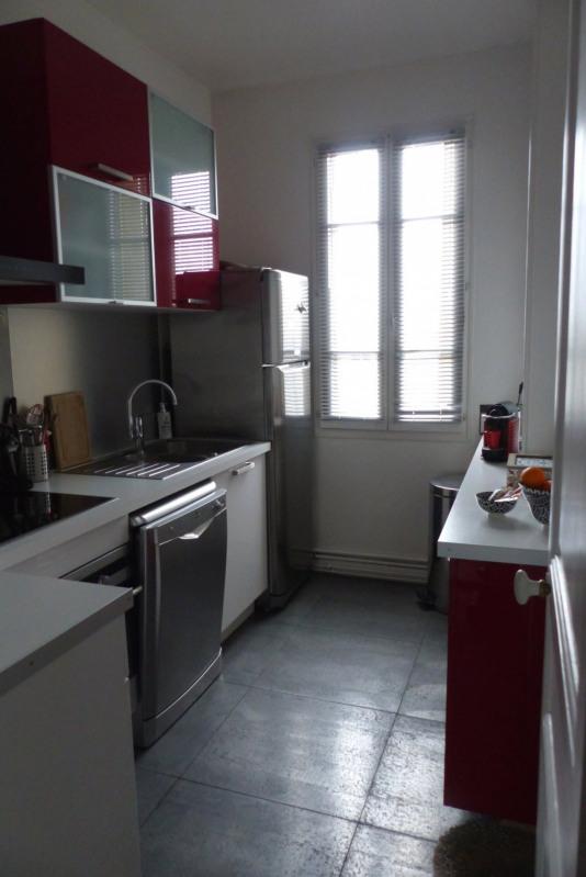 Vente appartement Villemomble 194000€ - Photo 4
