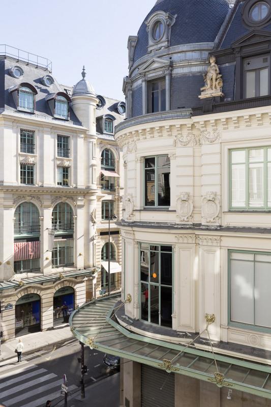 Deluxe sale apartment Paris 7ème 2585000€ - Picture 11