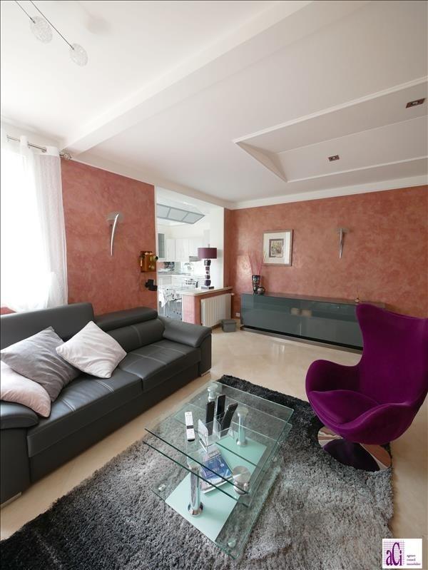 Sale house / villa L hay les roses 730000€ - Picture 3