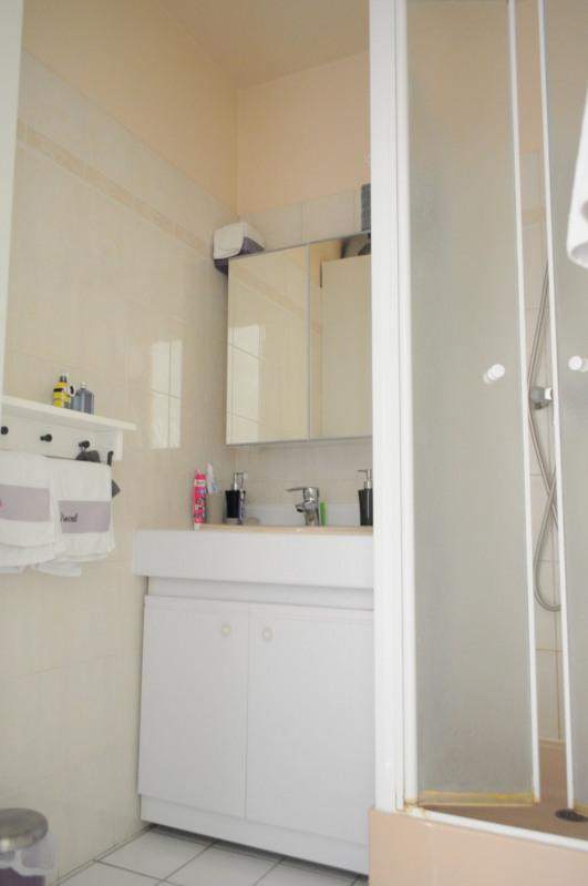 Vente appartement Gagny 299000€ - Photo 11