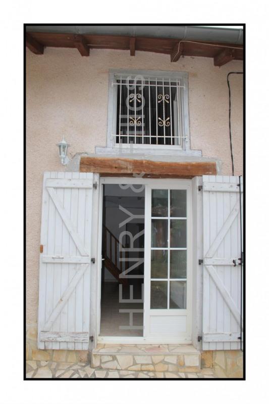 Vente maison / villa Samatan 235000€ - Photo 7