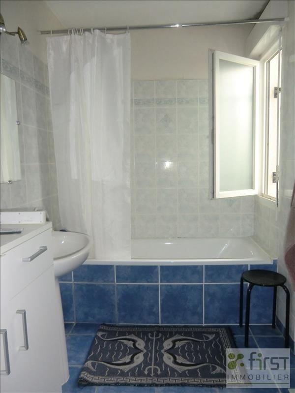 Venta  apartamento Aix les bains 240000€ - Fotografía 4