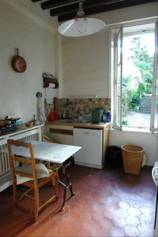 Venta  casa Nogent le roi 316500€ - Fotografía 7
