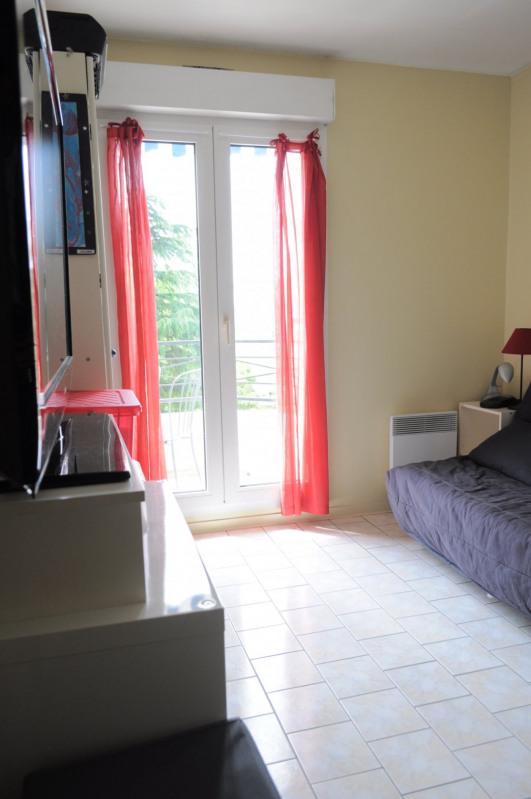 Vente appartement Gagny 299000€ - Photo 13