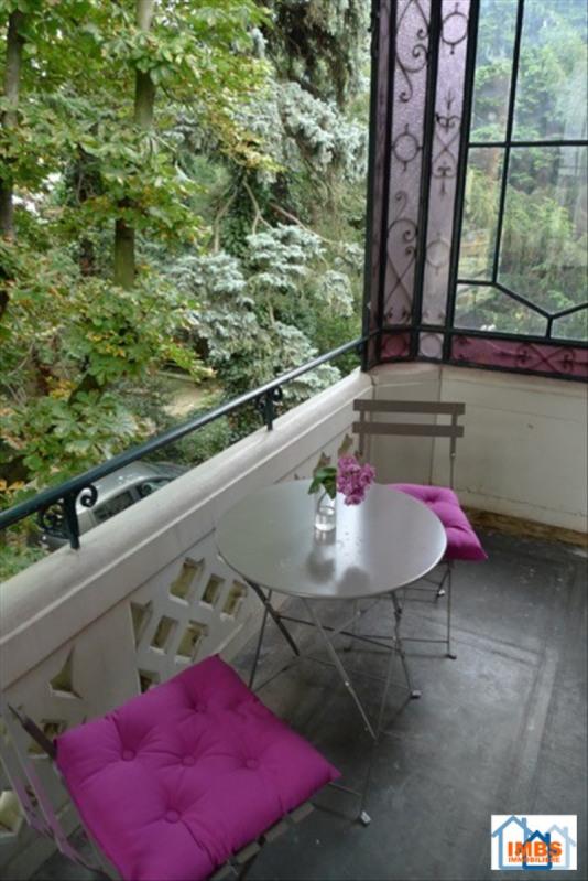 Vente maison / villa Mulhouse 550000€ - Photo 7