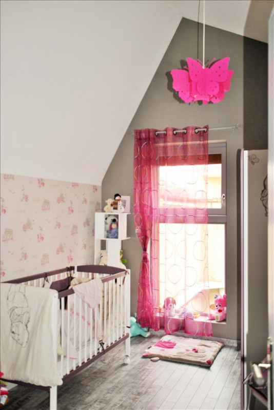 Sale loft/workshop/open plan Le coteau 250000€ - Picture 7