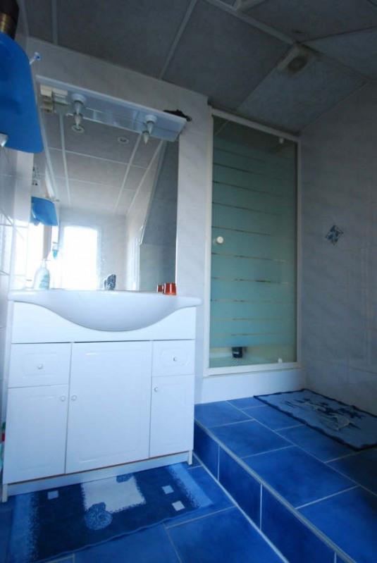 Sale house / villa Bezons 500000€ - Picture 9