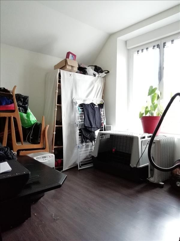 Vente appartement Brest 80 900€ - Photo 3