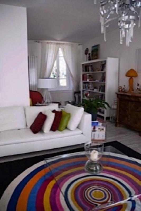 Deluxe sale house / villa Mazamet 400000€ - Picture 5