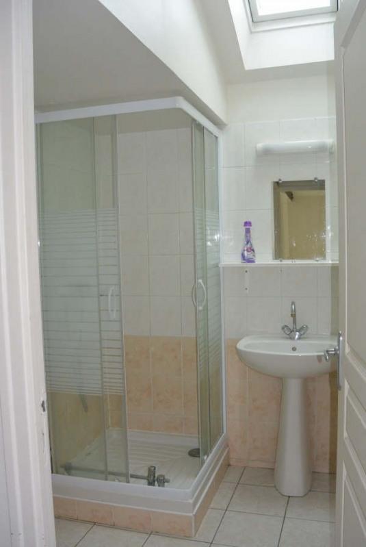 Vente appartement Alencon centre 90100€ - Photo 5