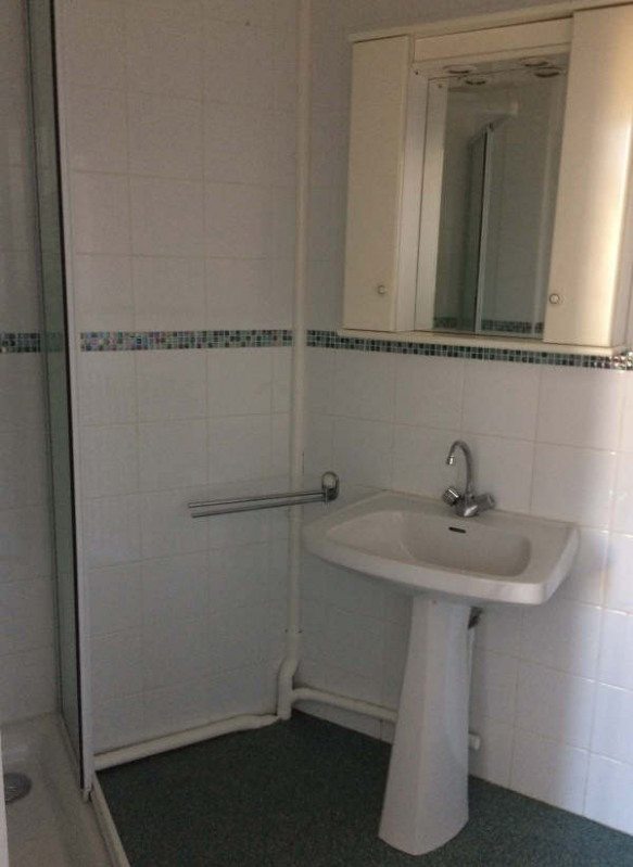 Location appartement Toulouse 545€ CC - Photo 8