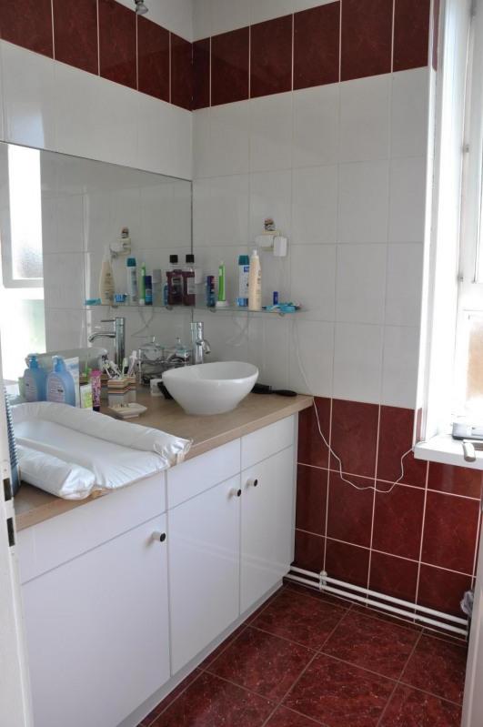 Sale house / villa Liergues 175000€ - Picture 13