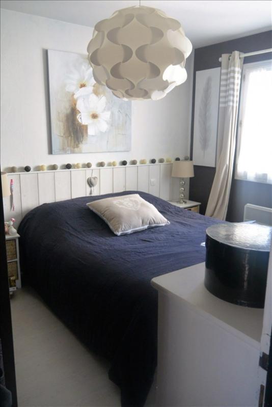Vente maison / villa Jard sur mer 221000€ - Photo 5