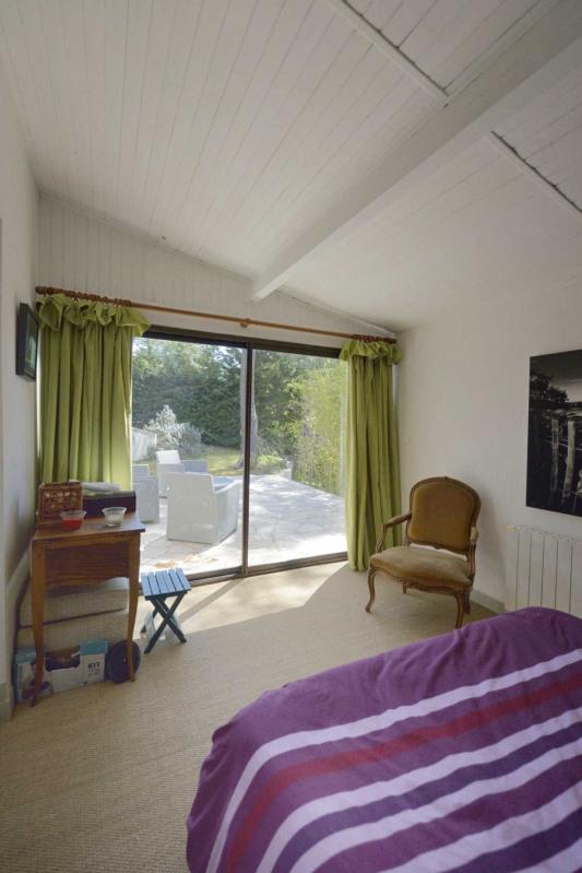 Sale house / villa Ronce les bains 289000€ - Picture 10