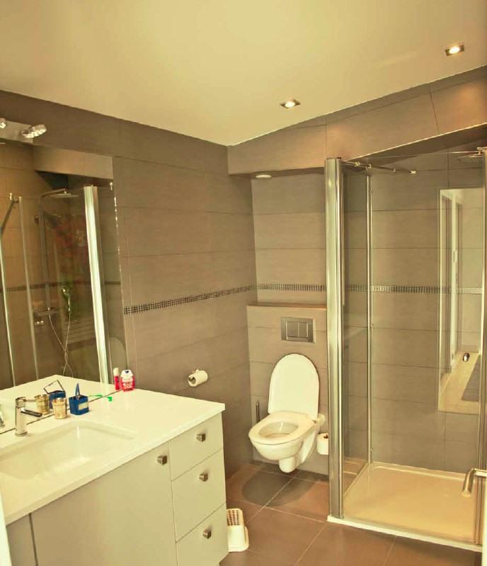 Rental house / villa Neuilly-sur-seine 10000€ CC - Picture 12