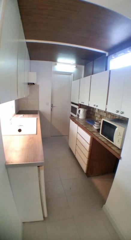 Vente maison / villa Houilles 320000€ - Photo 6