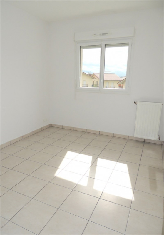 Sale apartment Prevessin-moens 320 000€ - Picture 5