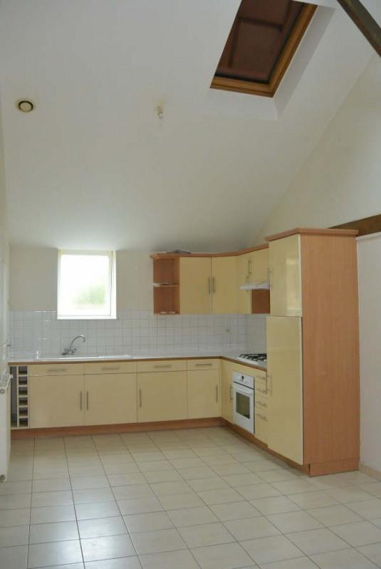 Vente appartement Alencon centre 90100€ - Photo 6