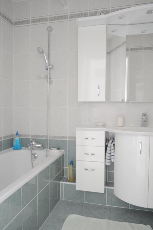 Sale apartment Les pavillons-sous-bois 225000€ - Picture 11