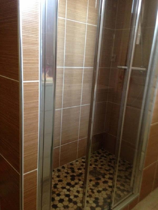 Sale apartment Toulon 117000€ - Picture 5