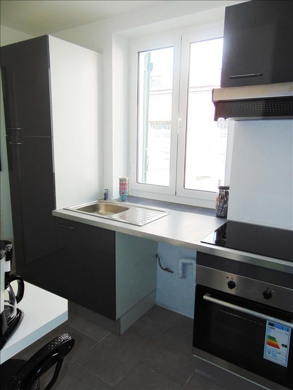 Location appartement St denis 650€ CC - Photo 2