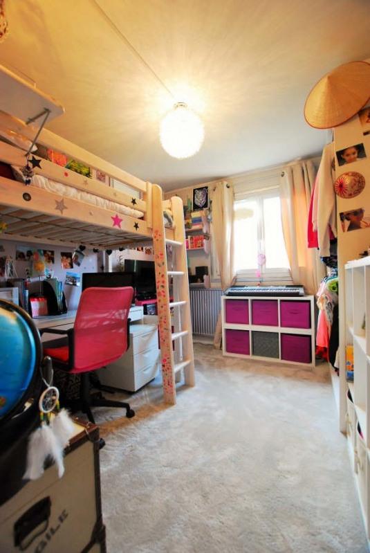 Vente appartement Sartrouville 195000€ - Photo 10