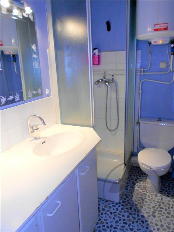 Vente appartement St jean de monts 76000€ - Photo 7