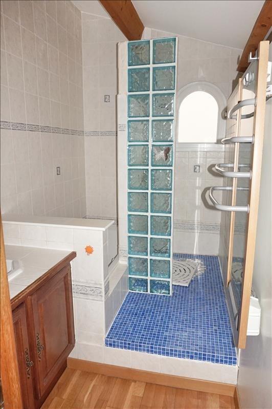 Sale house / villa Montpellier 315000€ - Picture 5
