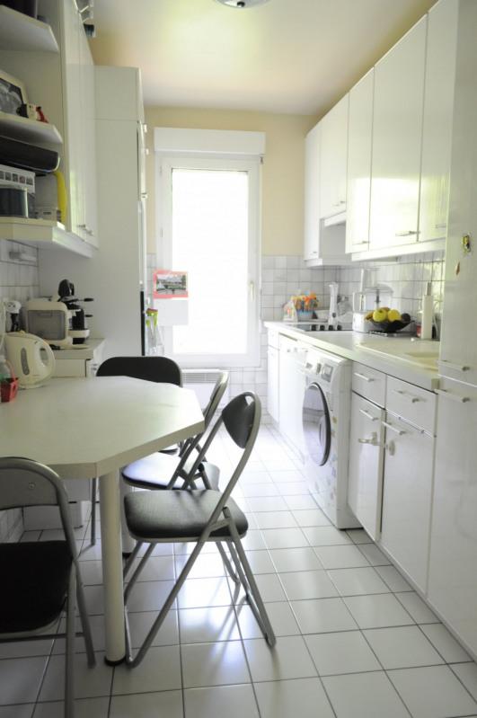 Vente appartement Gagny 299000€ - Photo 8