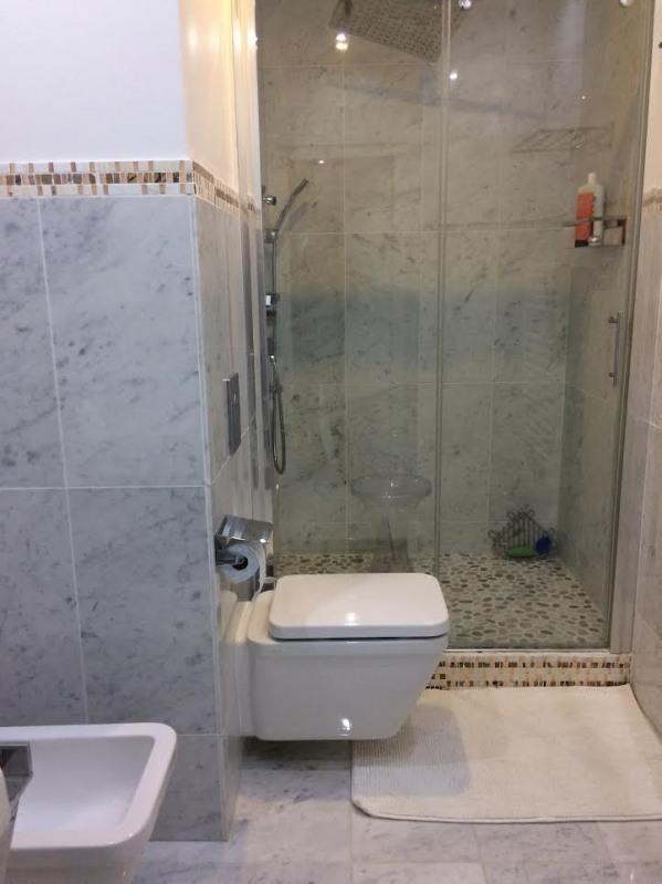 Location appartement Paris 8ème 2970€ CC - Photo 7