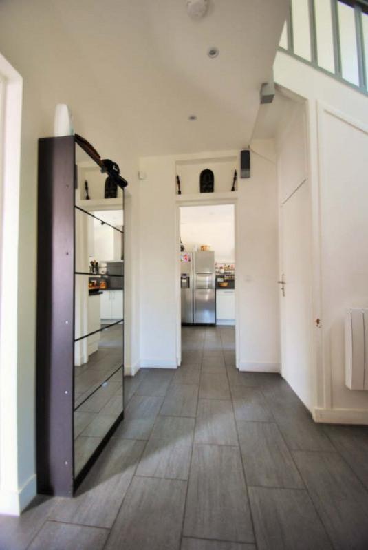Vente maison / villa Bezons 385000€ - Photo 4